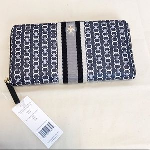 Tory Burch Wallet | NWT